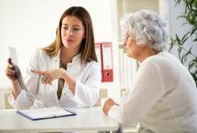 Preventivní lékařské prohlídky dospělých: Na co máte nárok?